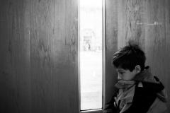 02_01_Passages_CIP_Perpignan_02