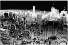 1-Guy_Bouquier-New_York_Apocalypse