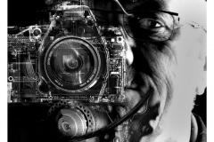 9-Gerard_Soulager-Photographe_du_futur