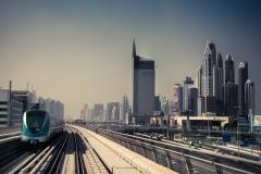 9-Olivier_Moulin-Dubai_metro