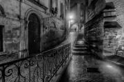 6-Bruno-Depres_La-nuit-la-pluie