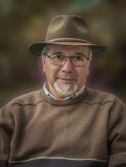 André Torrès