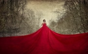 Di-Tommaso-Le-robe-rouge-1