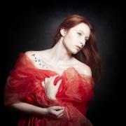 Di-Tommaso-Portrait-of-Justine-2