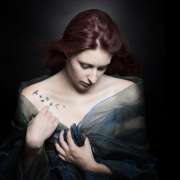 Di-Tommaso-Portrait-of-Justine-3