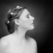 Di-Tommaso-Profile-of-Rita