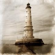 13 _ Le phare