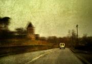 10_Sortie de route