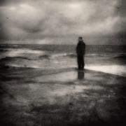 22_contemplation