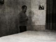 23_La chambre vide
