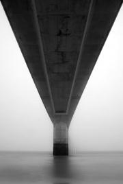 26_le pont