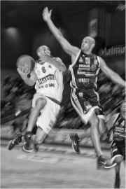 Basket-8-11