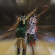 Basket-9-5