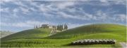 Paysage-toscan-2-
