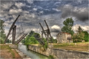 Pont-Van-Gogh