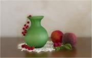 Vase-et-fruits-2