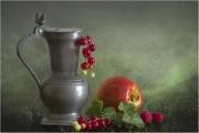 Vase-et-fruits-4