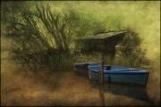 Les_barques