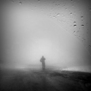 21 - Perdu dans la brume