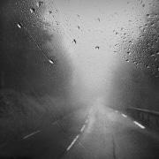 23 - Pluie