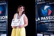 Auteur-jeunes-Séjour-CIFA-de Mercurey-Hélène-Delarue-UR18--1