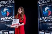 Jeune-Moins-13-ans-JIMAGIN Collège-J-Rostand-Armentières-UR01-1