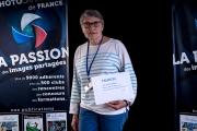 NAL-1-Papier-Couleur-TAMRON XRITE PC-Paris-Val-de-Bièvre-UR18--1