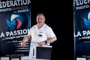 NAL-AV- WACOMet JOOMEO Christian-Brion-Remis-par-Président-UR18--1