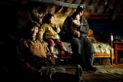 1-Alain_Mazairey_Intimité_mongole