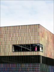 04_Brandhorst Museum