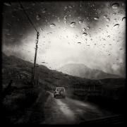 07_Connemara