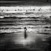 10_Face +á la mer