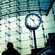 13_Gare centrale
