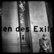 16_Jardin des Exil+®s