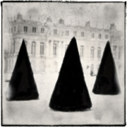 29_Versailles-Ch+óteau