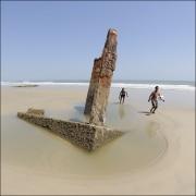 le-foot-plage2011