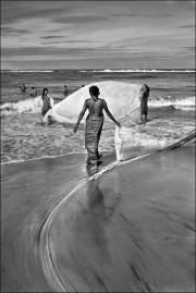 sur-la-plage-sans-ombrregioe