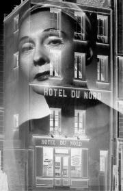 01_Hotel du nord