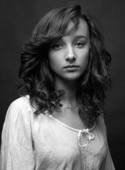 07_Ophelie boudeuse