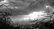 19_Orage sur la ville