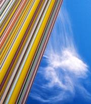 24_Nuage et couleurs