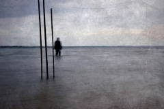 Stephane-Anthinioz_1