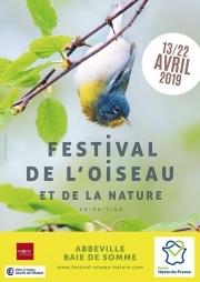 Festival_2019_vertical