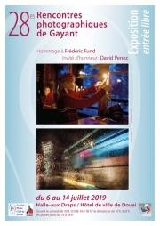 Rencontres_Photographiques_Gayant
