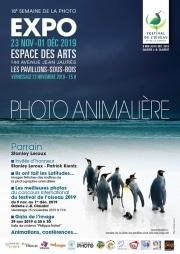 18e_semaine-de-la-photo-Les-Pavillons-sous-Bois