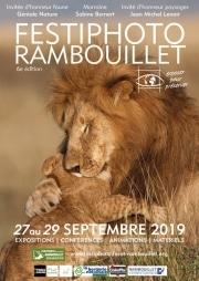 Festiphoto_Rambouillet-1