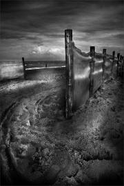 01_voile de plage