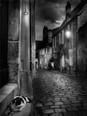04_le gardien de la rue