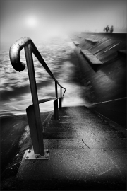06_la rampe
