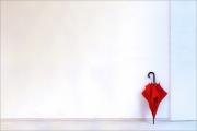 Le_parapluie_rouge